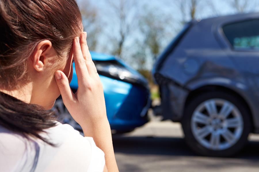 Auto-Accident-Vitality-Chiropractor-900