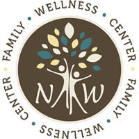 NW Family Wellness Center, LLC