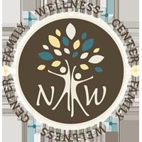 NW Family Wellness Center, LLC